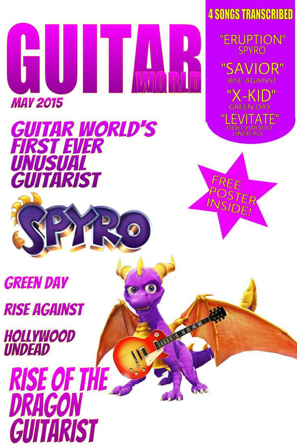 spyro_on_guitar_world_magazine__2__by_spyrothecityracer-d8qg9mx.jpg