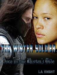 The Winter Soldier: Once in the Winter's Tide