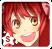 Sally icon: KingdomHeartsNicki by Mochalala