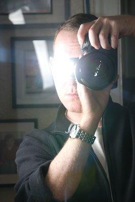 SpawlPhoto's Profile Picture
