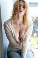 Kimberly by SpawlPhoto