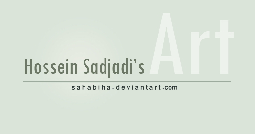 sahabiha's Profile Picture