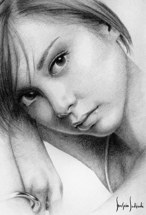 Anna Tsuchiya by sahabiha