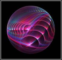 nov131b by Craig-Larsen