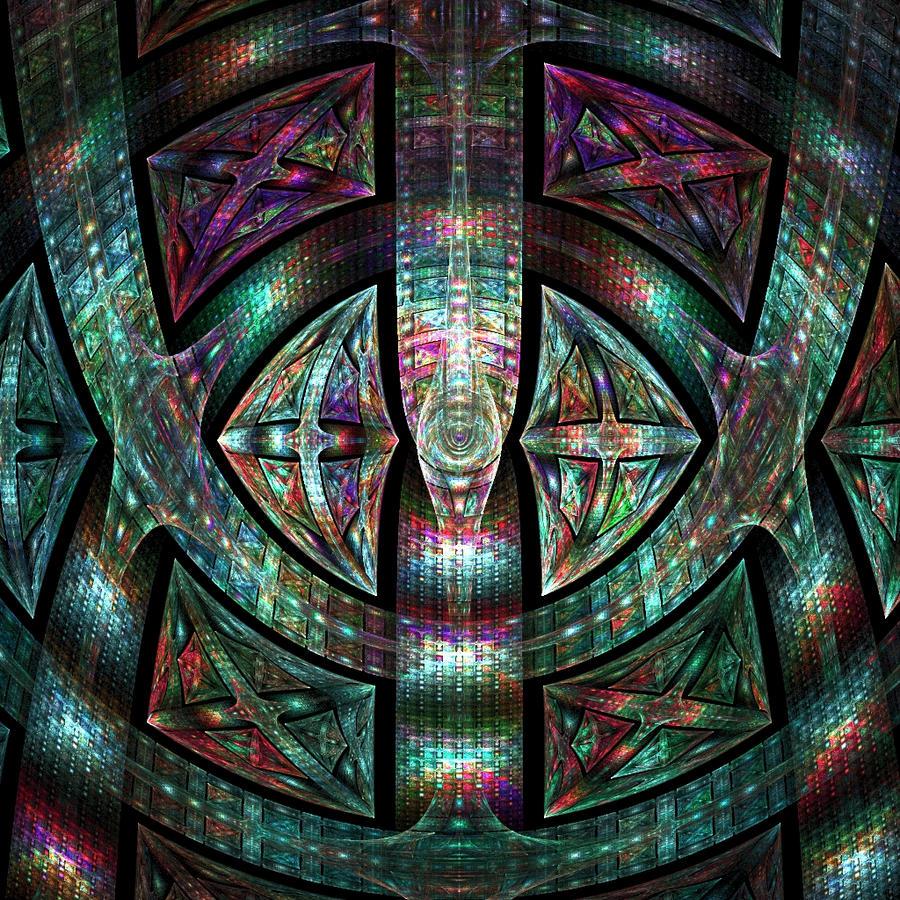 Tile10 by Craig-Larsen