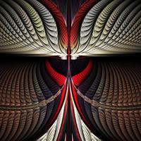 splite 82 by Craig-Larsen