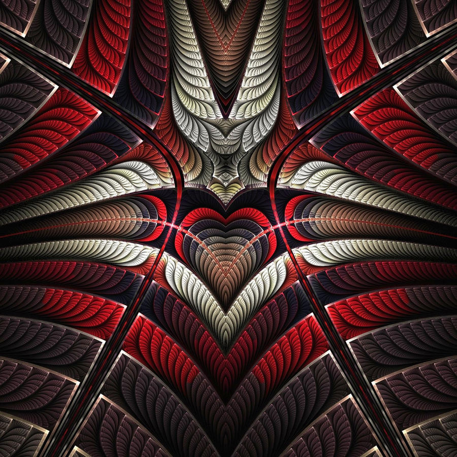split elliptic by Craig-Larsen