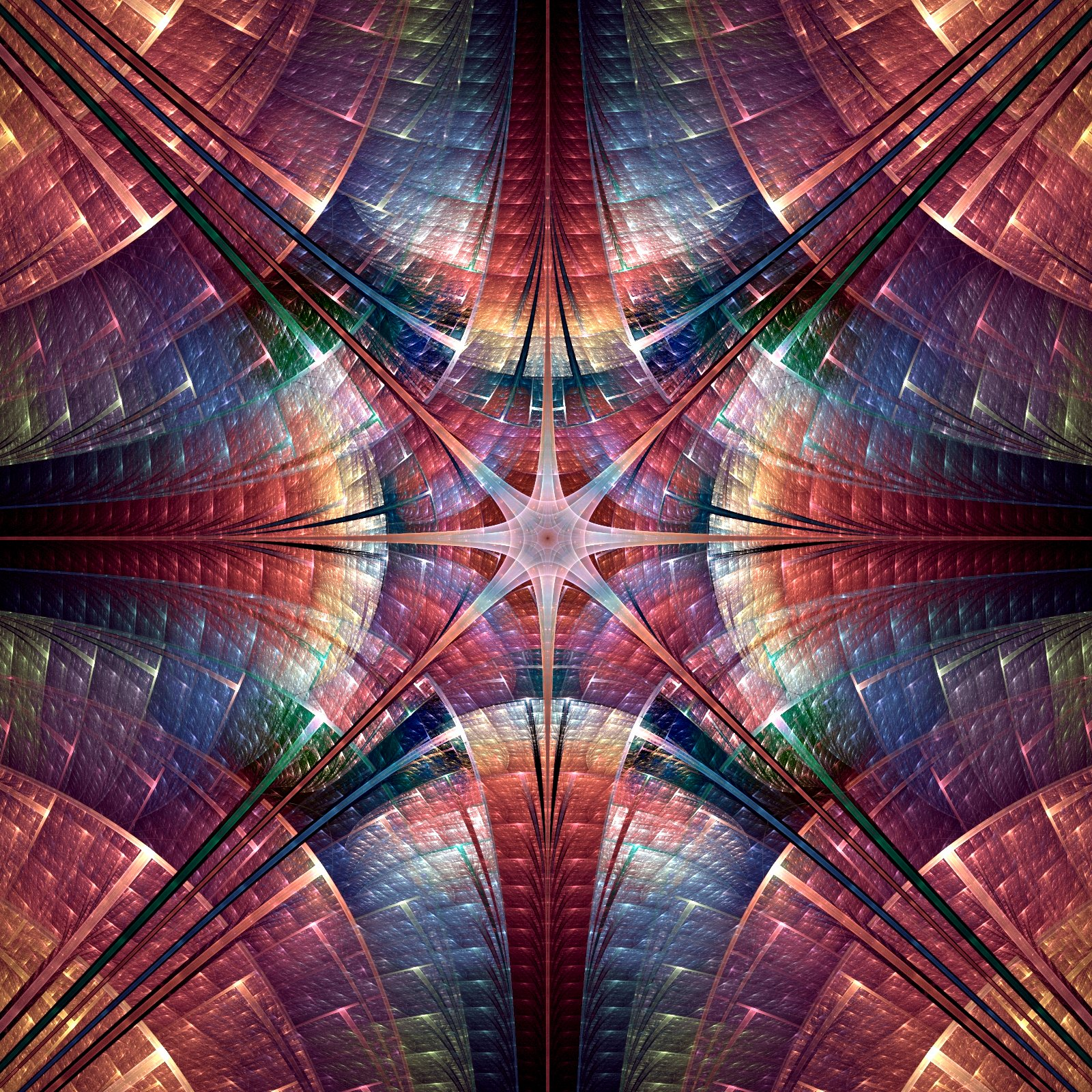 split elliptic 37 by Craig-Larsen
