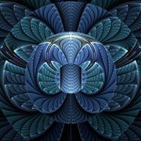 split elliptic 405 by Craig-Larsen