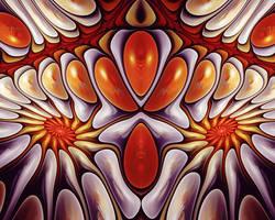 Sphereeye vari by Craig-Larsen
