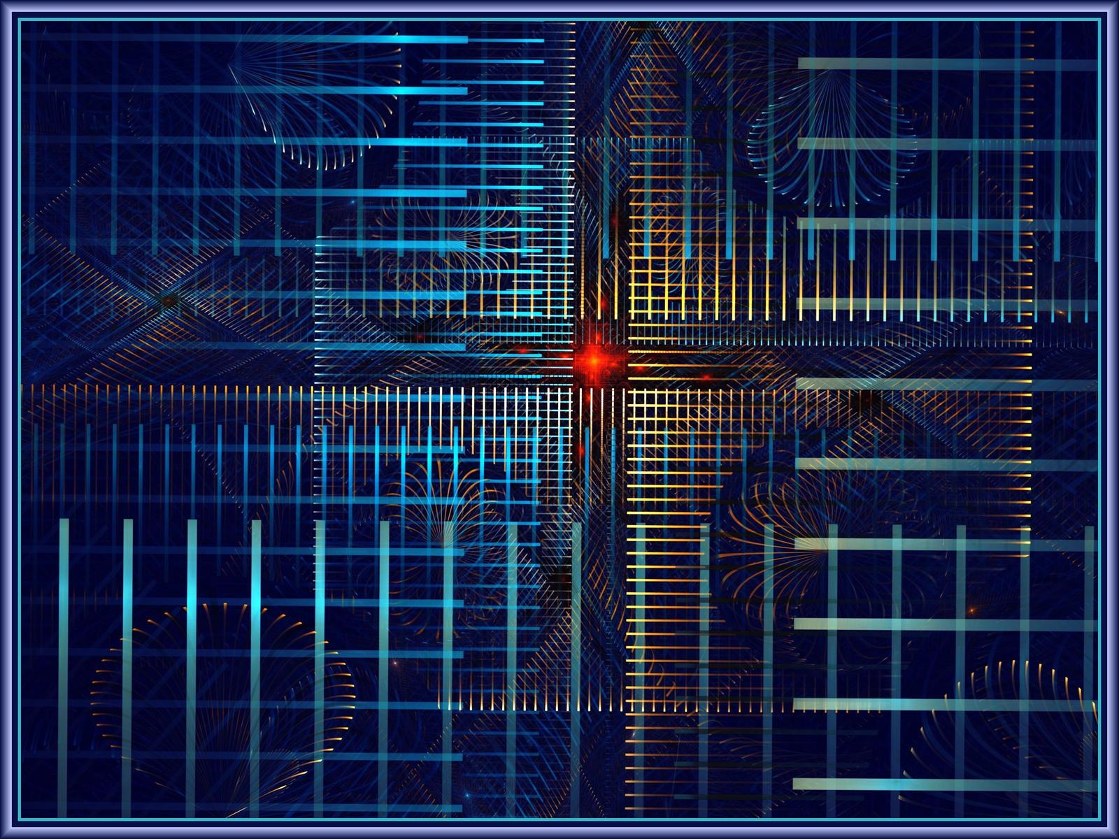 Pentium by Craig-Larsen