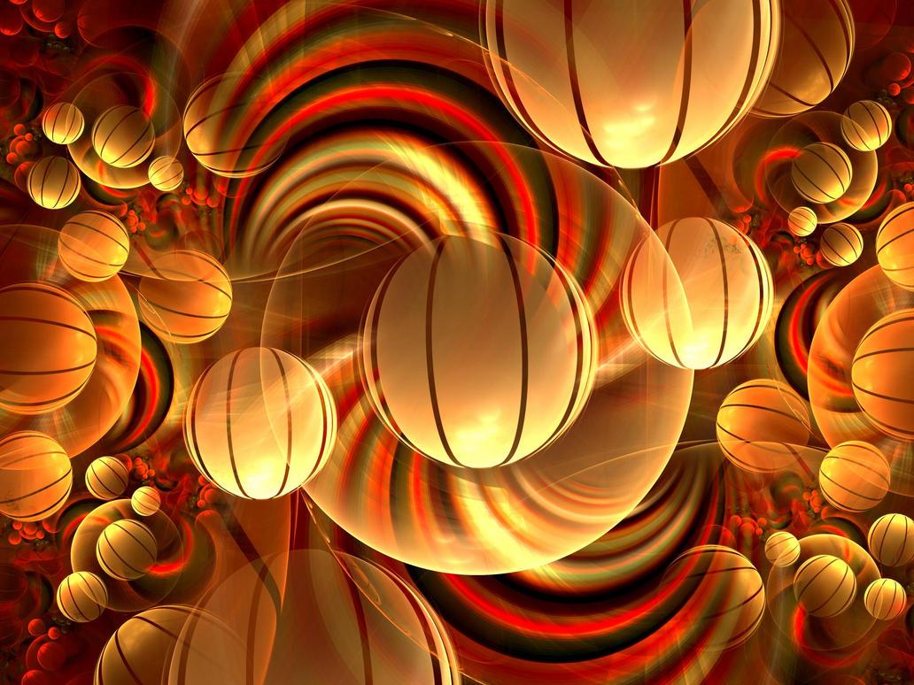 More Marbles. by Craig-Larsen