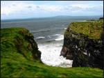 Ireland 2005