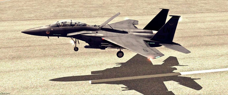 Eagle landing by OttoakaMedicineman on DeviantArt