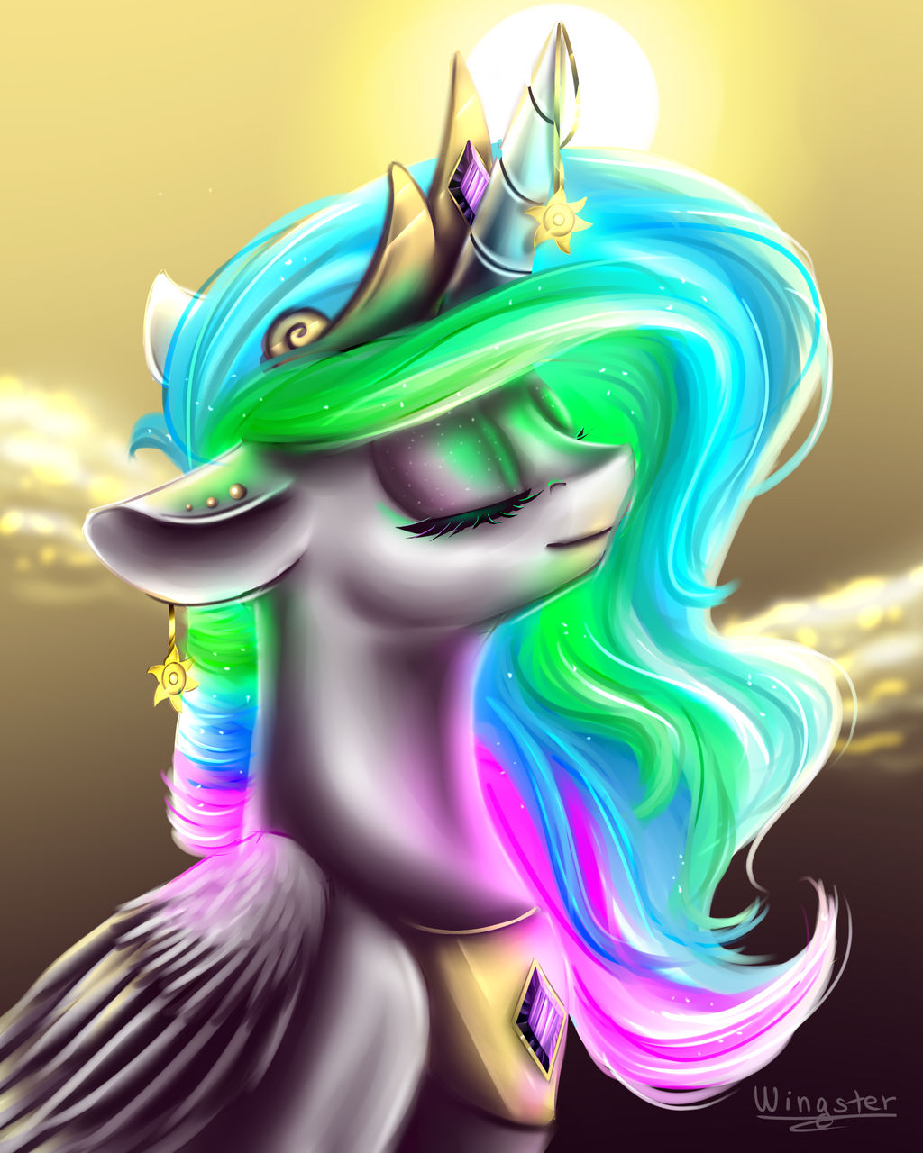 mlp___princess_celestia_by_wingsterwin_d
