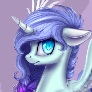 WingsterWin's Profile Picture