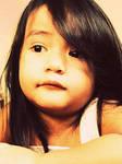 andrea's innocence 2
