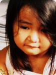 andrea's innocence 3