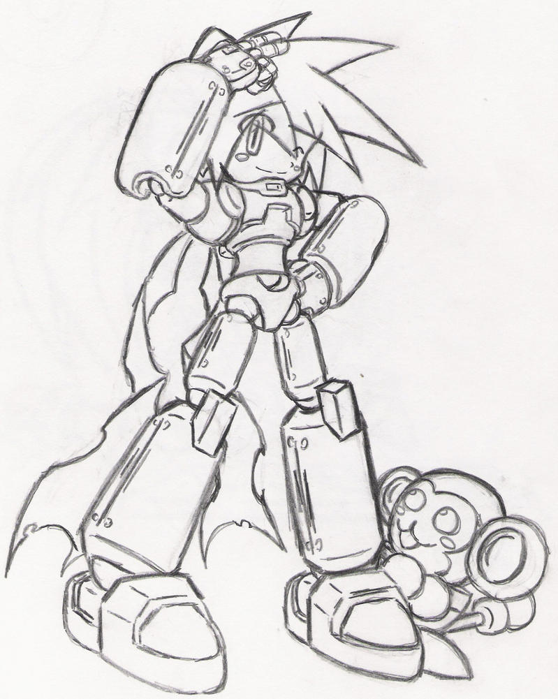 zero no tsukaima coloring pages coloring pages