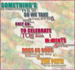 BDay Poem Typography: Shane by KiwiBri