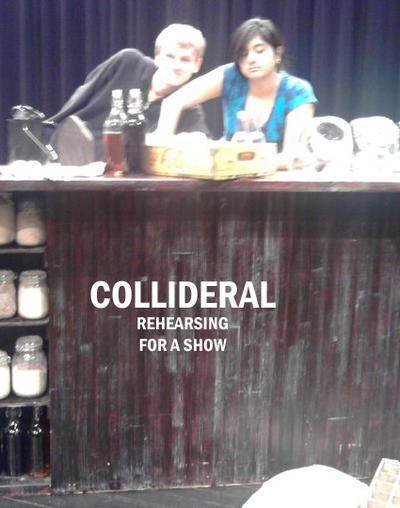 collideral's Profile Picture