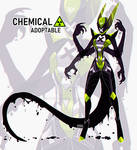ADOPTABLE AUCTION   CLOSED