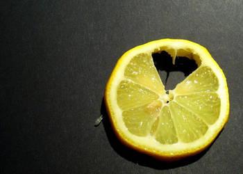 lemon 2 by maykhiu