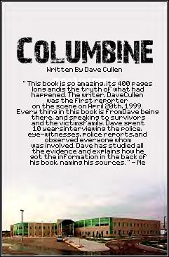 Columbine Quotes