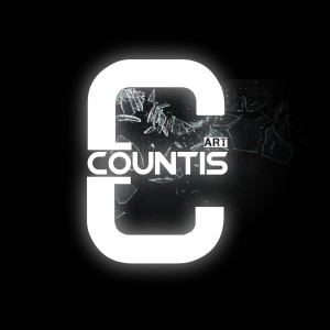 CountIS's Profile Picture