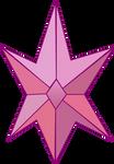 Twilight Sparkle Element of Harmony Vector MLP:FIM