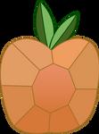 Applejack Element of Harmony Vector MLP:FIM