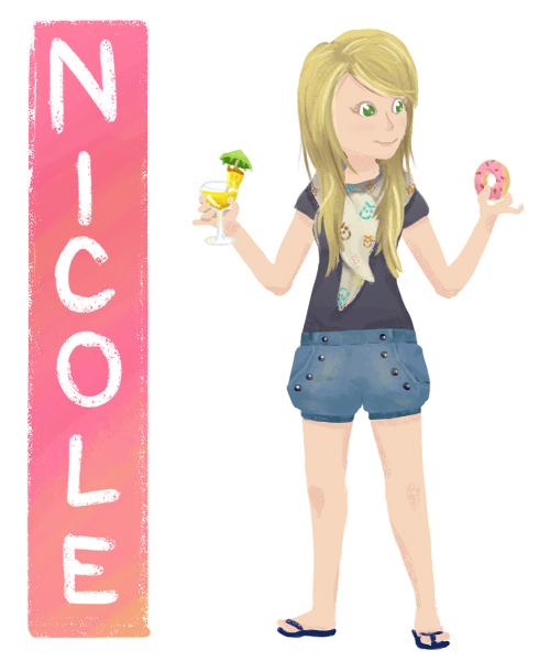 Chocolate-Paper's Profile Picture