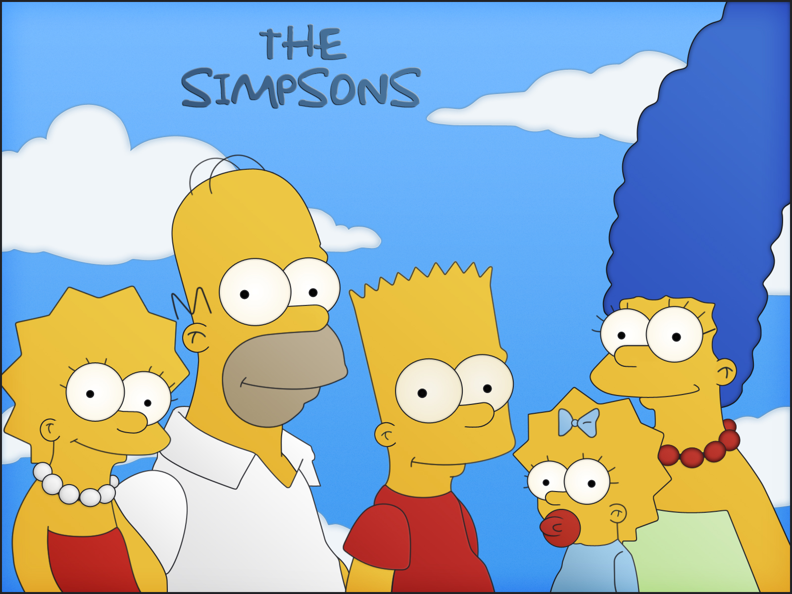 the simpsons the family and its An exploration into the golden age of the simpsons and the infamous episode that started its the day the simpsons died entertain family guy - peter.