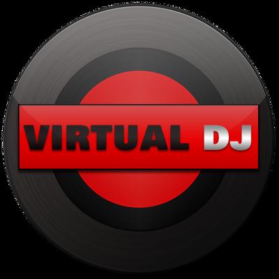 Скачать Virtual DJ 8 Home бесплатно.