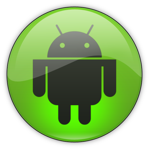 Icon for android