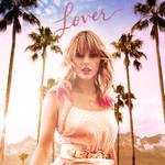 Taylor Swift - Lover (Fan Cover)