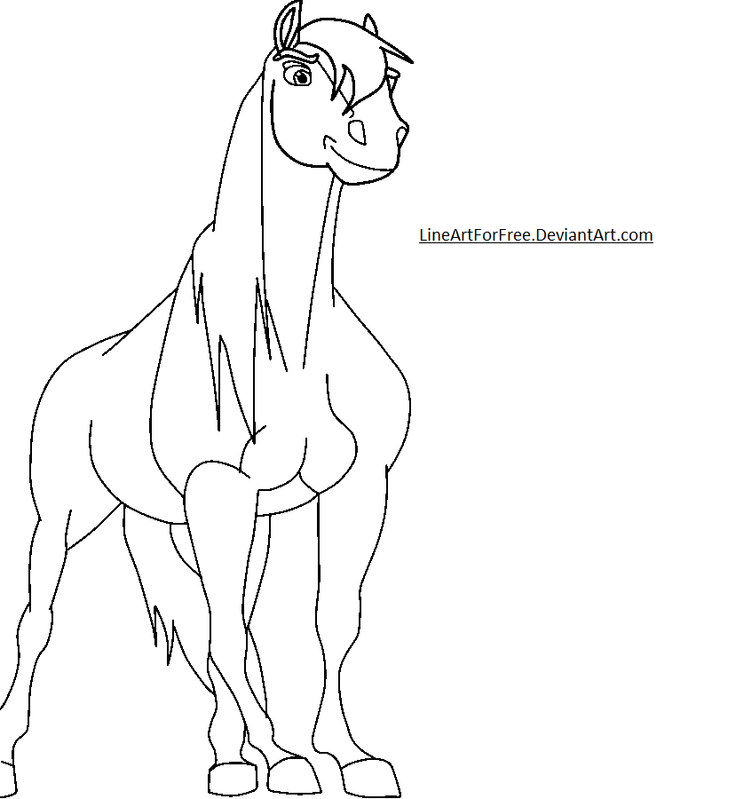 th?id=OIP.sA9vsMJFnFgsi9IjBvRx1gEUEs&pid=15.1 also with make your own my little pony coloring pages 1 on make your own my little pony coloring pages also make your own my little pony coloring pages 2 on make your own my little pony coloring pages furthermore make your own my little pony coloring pages 3 on make your own my little pony coloring pages likewise my little pony oc template on make your own my little pony coloring pages