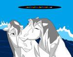 Spirit Horse Base: 39
