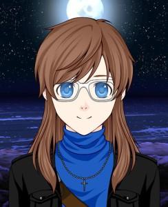 GiratinaZero's Profile Picture