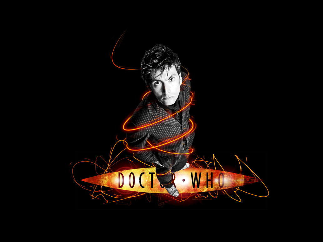 Tenth doctor wallpaper by glarbinator on deviantart tenth doctor wallpaper by glarbinator voltagebd Image collections