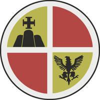 CSC Shield by samnaman