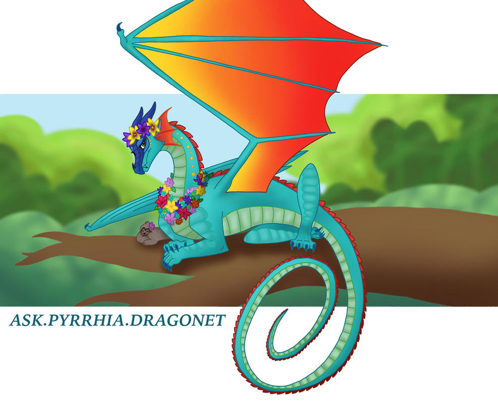 Wings Of Fire Dragons Lake Norman Map