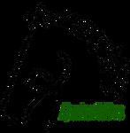 Fleming College Equestrian Club Logo 2