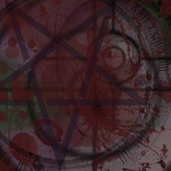 Preview: Annihilation by AeWolf
