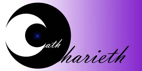 Logo: Dharieth Cath 2 by AeWolf