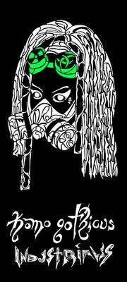NeoSoul: Homo Gothicus Ind...