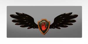 Dark Brotherhood Guild Emblem
