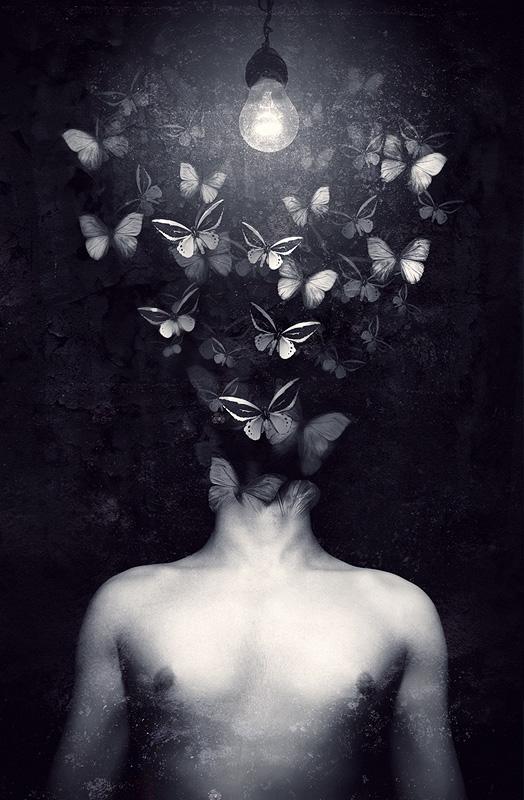mothman.