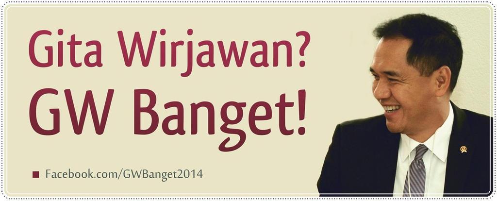 http://fc03.deviantart.net/fs71/i/2013/154/a/2/gita_wirjawan__gw_banget__by_martinharris-d67nr6h.jpg
