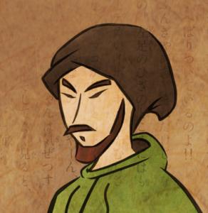 Ardas91's Profile Picture